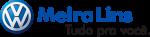 04334-logo